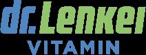 Dr. Lenkei Partner